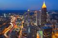 Atlanta Georgia - PhotoDune Item for Sale