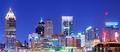 Downtown Atlanta - PhotoDune Item for Sale