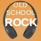 Old School Hard Rock