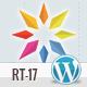 RT-Theme 17 Responsive Wordpress Theme - ThemeForest Item for Sale