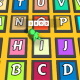 Word Runner - ( Unity - Admob) - CodeCanyon Item for Sale