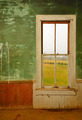 Window in Antique Home - PhotoDune Item for Sale
