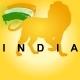 Inspirational Indian Vision