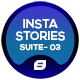 Instagram Stories   Suite 03 - VideoHive Item for Sale