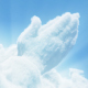 Worship And Prayer Instagram Stories - VideoHive Item for Sale