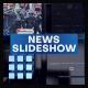 News Slideshow - VideoHive Item for Sale