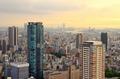 Osaka - PhotoDune Item for Sale