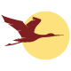 Goose Logo - GraphicRiver Item for Sale