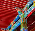 Temple Detail - PhotoDune Item for Sale