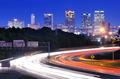 Birmingham, Alabama Skyline - PhotoDune Item for Sale