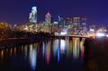 Philadelphia - PhotoDune Item for Sale