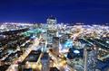 Downtown Boston - PhotoDune Item for Sale