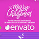Christmas Fun Ident - VideoHive Item for Sale