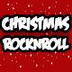 Christmas RocknRoll