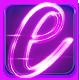 Light Streak Photoshop Action Text Effect - GraphicRiver Item for Sale