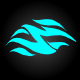 Fairy Intro Logo