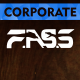 It Is Corporate