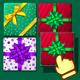 Christmas Gift Merge - CodeCanyon Item for Sale
