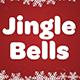 Jingle Bells Hip Hop