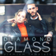 Diamond Glass - VideoHive Item for Sale