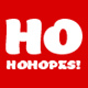 Hohohopes  I  Animated Christmas Cards - VideoHive Item for Sale