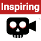Piano Uplifting Inspiring Motivational - AudioJungle Item for Sale