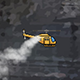 General Helicopter - HTML5 Mobile Game - CodeCanyon Item for Sale