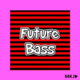 Smooth Future Bass With Vocal Chop