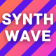 Neon Synthwave