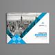 Landscape Brochure - GraphicRiver Item for Sale