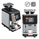 Coffee machine S30 LaCimbali - 3DOcean Item for Sale