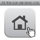 Web Button - GraphicRiver Item for Sale