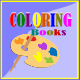 Coloring Books HTML5 Game Admob Suported - CodeCanyon Item for Sale