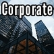 Corporate Uplifting Background - AudioJungle Item for Sale
