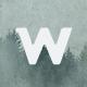 Woodstick - GraphicRiver Item for Sale