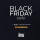 Magic Box Black Friday Sale - VideoHive Item for Sale