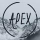 Apex font - GraphicRiver Item for Sale