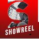Opener / Showreel Promo - VideoHive Item for Sale