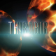 Fiery Trailer - VideoHive Item for Sale