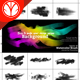 Photoshop Watercolor Brush - GraphicRiver Item for Sale