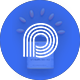 Phami - Medical & Health Stores Prestashop Theme - ThemeForest Item for Sale