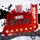 Cinematic Movie Titles Bundle - VideoHive Item for Sale