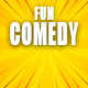 Fun Quirky Comedy Pack