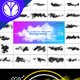 Watercolor Brush for Photoshop - GraphicRiver Item for Sale