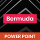 Bermuda Business - PowerPoint - GraphicRiver Item for Sale
