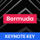 Bermuda Business - Keynote - GraphicRiver Item for Sale