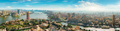 Beautiful Cairo cityscape - PhotoDune Item for Sale