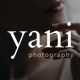 Yani - Clean and Minimalist Photography WordPress Theme - ThemeForest Item for Sale