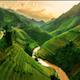 Vietnamese Melancholic Emotional Vibes - AudioJungle Item for Sale
