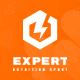Leo Expert - Sport And Fitness Online Store Prestashop Theme - ThemeForest Item for Sale